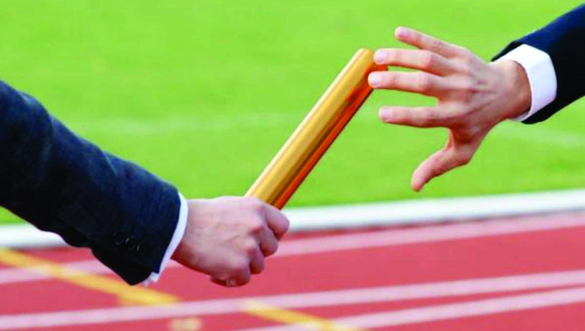 Saber delegar é uma habilidade fundamental para sua liderança