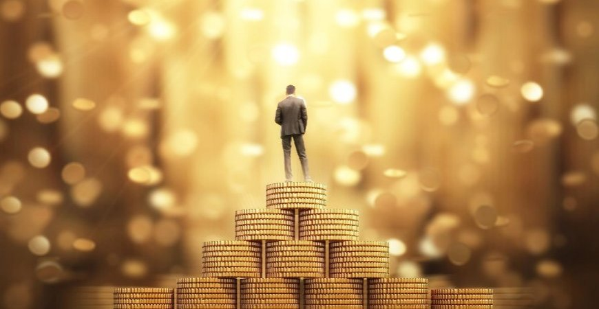 Proposta de tributação de super-ricos é apresentada como forma de minimizar crise pós-pandemia