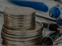 Fiscalizações decorrentes da Operação Descarte resultam em R$ 71 milhões pagos ou parcelados