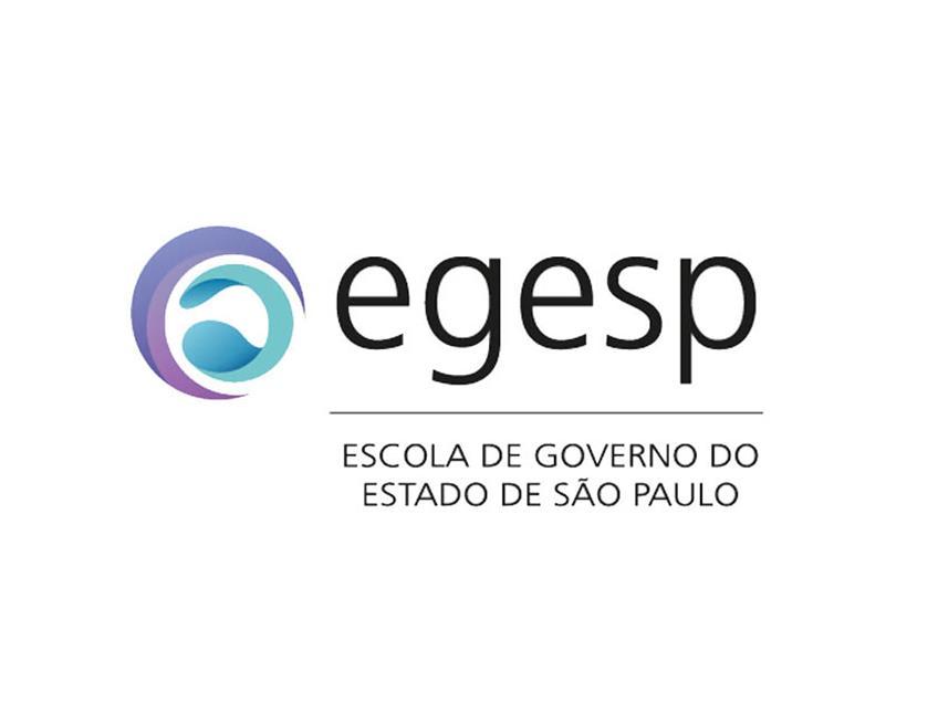 Egesp capacita universitários sobre tributos estaduais