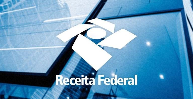 Receita Federal já injetou R$ 23 bilhões na economia brasileira em 2020