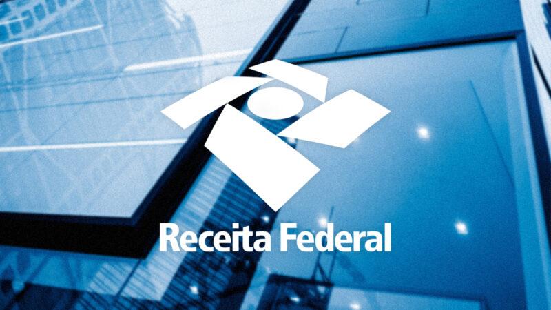 Receita Federal abre programa de renegociação de dívidas com desconto de até 50%