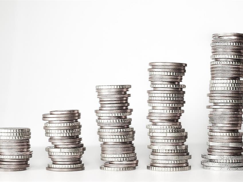 Fazenda e Planejamento transfere R$ 2,33 bilhões em repasses de ICMS em setembro