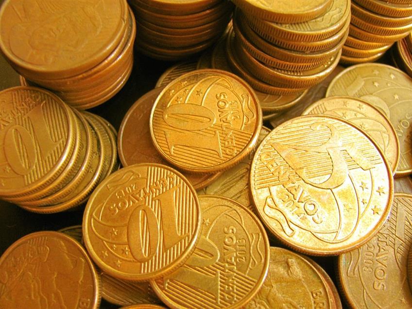 Prefeituras recebem R$ 443 milhões no terceiro repasse de ICMS do mês