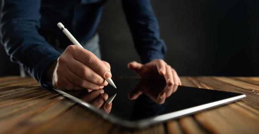 Lei 14.063/2020 e MP 983/2020 – Ampliação do uso de assinatura eletrônica em documentos públicos