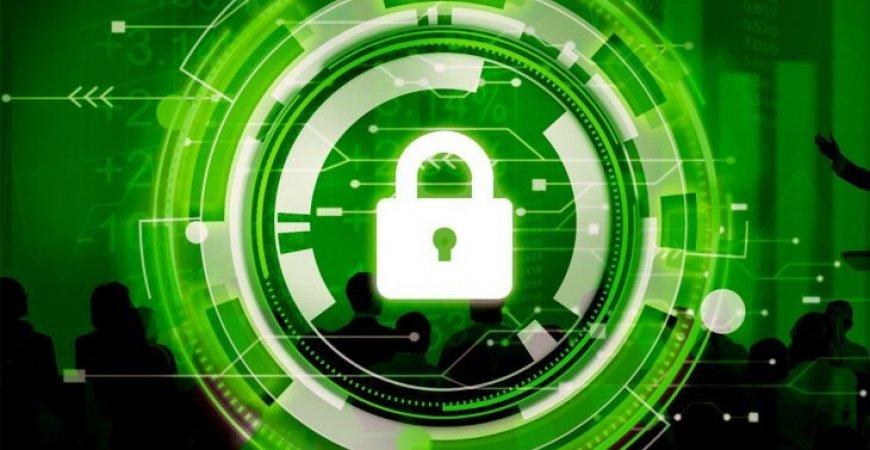 LGPD: Digitalização alavancada pela Covid-19 agrava riscos na gestão de dados