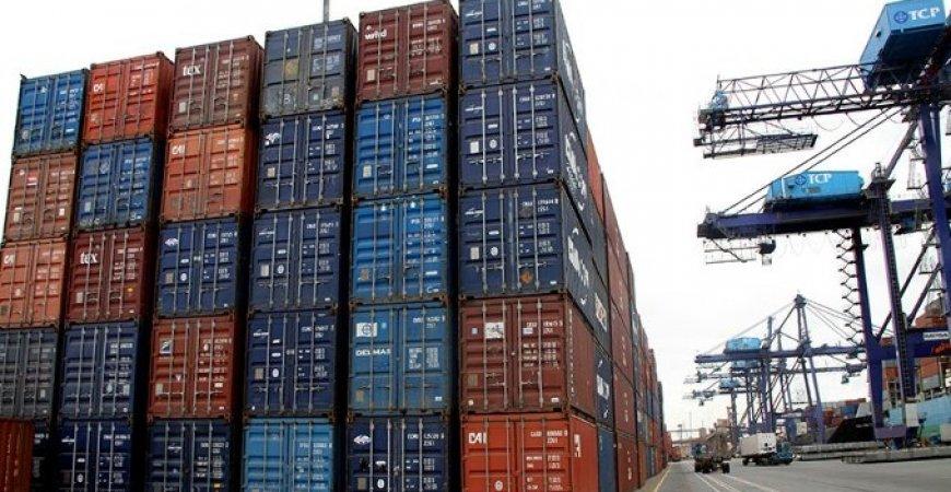 Sancionada prorrogação de isenção tributária para exportação