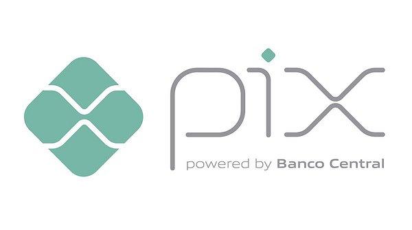 O Pix e as mudanças para as empresas de contabilidade