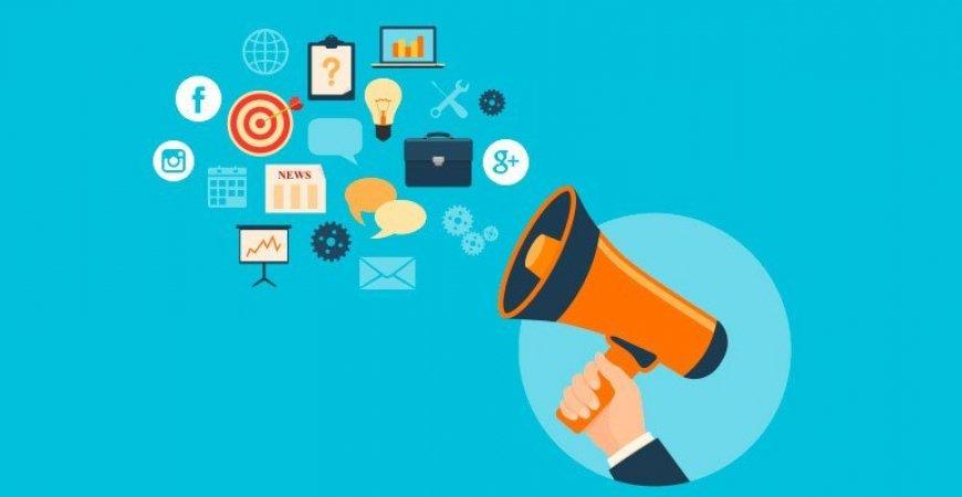 Faturamento de pequenas e médias empresas cresce 118% com vendas online