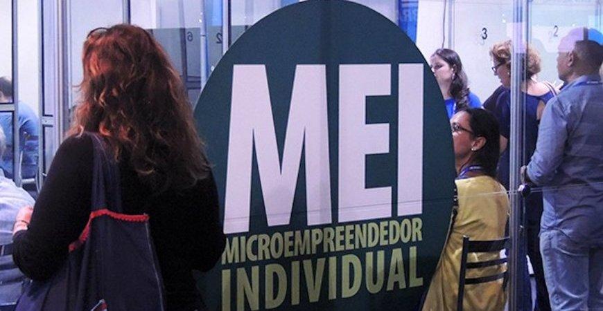 Pandemia: Brasil terá maior número de empreendedores da história em 2020
