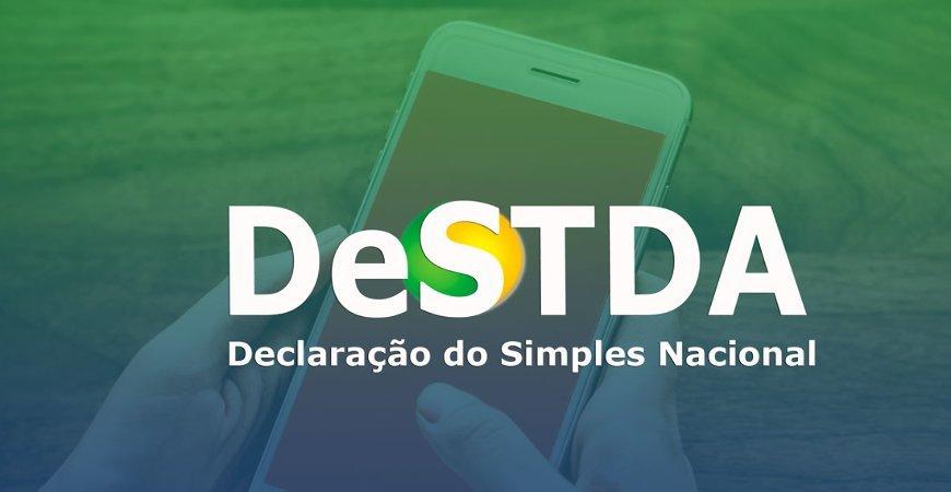 DeSTDA: Entenda quem deve entregar a obrigação acessória