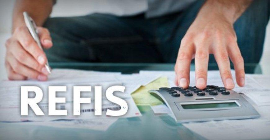 Empresa optante do Refis não pode ser excluída do programa sem notificação prévia