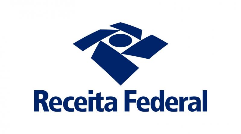 Receita Federal promove ação de regularização para produtores rurais Pessoa Física