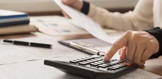 Prestações de contas eleitorais devem ser enviadas até o dia 15 de dezembro pela internet