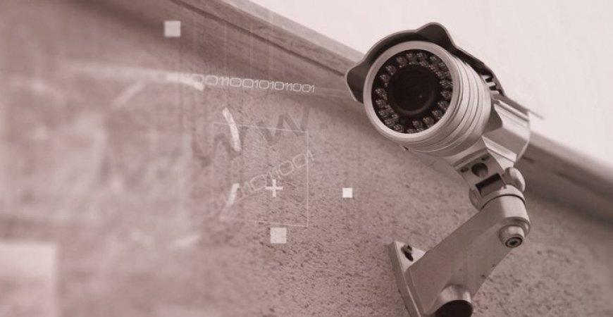 As filmagens em câmeras de vigilância e a LGPD