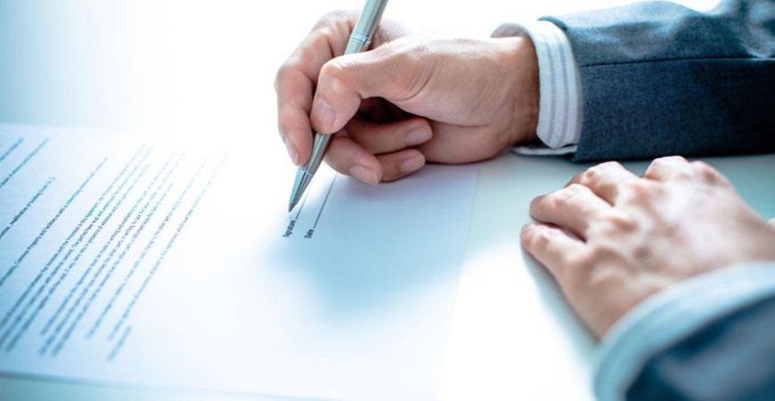 Confira as novas regras para o registro de empresa