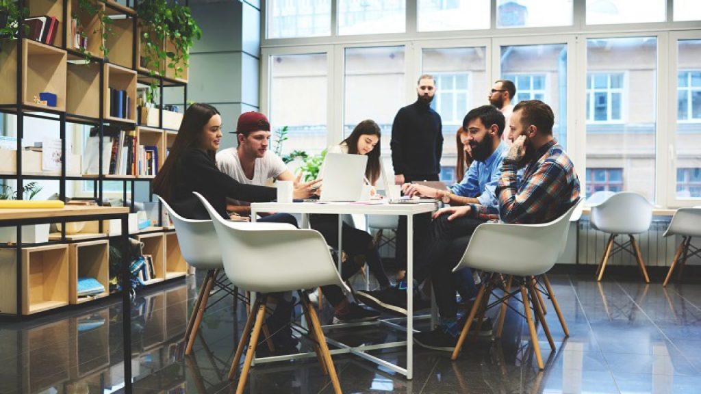 Você sabe qual cultura deseja ter na sua empresa?