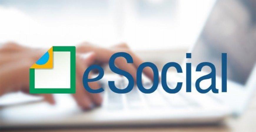 eSocial: Governo vai lançar versão web para micro e pequena empresa
