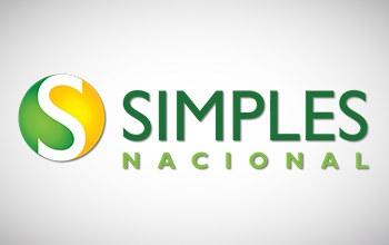 Simples Nacional: Prazo para solicitar Termo de Opção se encerra em 29 de janeiro