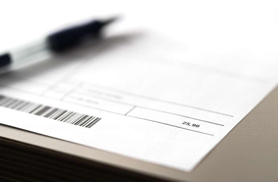Os novos valores do DAS (Documento de Arrecadação do Simples Nacional) passam a valer a partir de fevereiro; Confira.