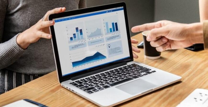 Ganho de eficiência x redução de custos no BPO Financeiro