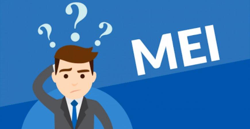 MEI: confira as mudanças para categoria em 2021