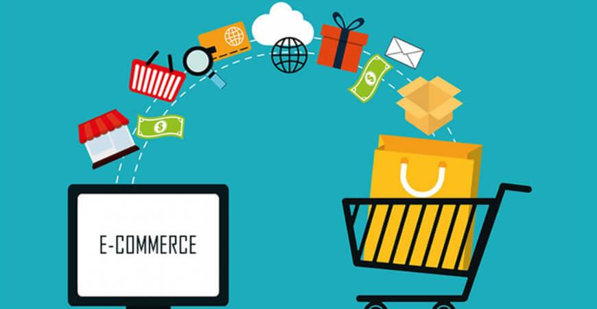 Pesquisa aponta que 72% dos pequenos negócios aumentaram vendas pela internet durante a pandemia