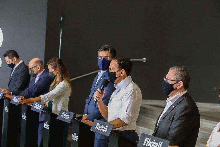 Governo de São Paulo reduz ICMS para carne e leite
