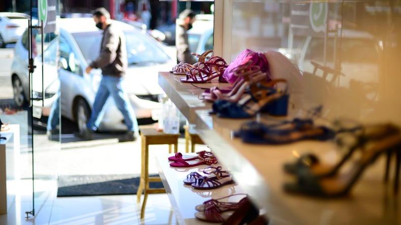 Governo lança plataforma para reclamações de micro e pequenas empresas Empreendedor terá acesso a oportunidades de venda a serviço público